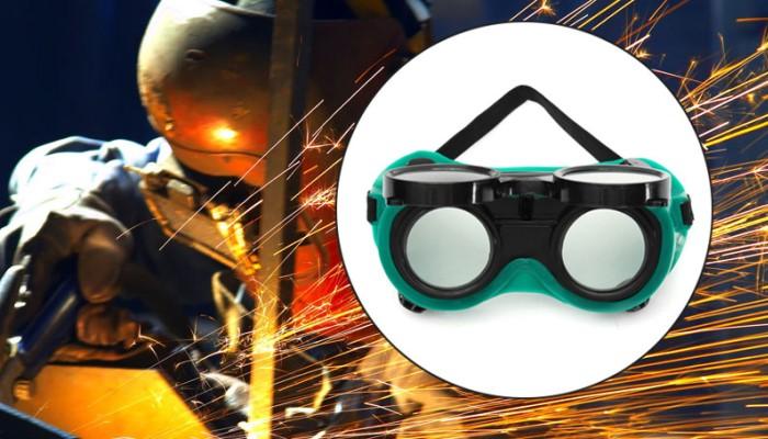 Качественные очки