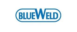 Сварочный аппарат Blueweld