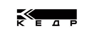 Сварочный аппарат Кедр