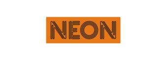 Сварочный аппарат Неон