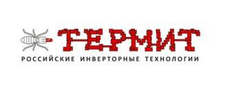 Сварочный аппарат Термит